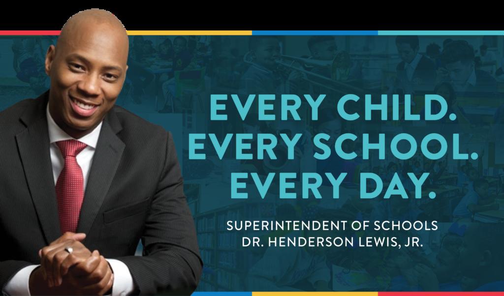 NOLA Public Schools: Every Child. Every School. Every Day. - NOLA ...