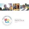 NOLA Public Schools Strategic Plan FY 2018 – 2021